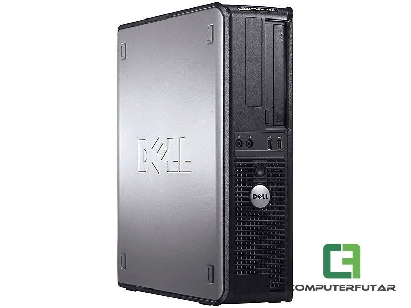Intel 82567lm
