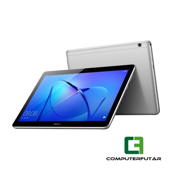 Huawei T3 7.0 Wifi 1+16 GB szürke tablet